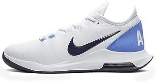 Air Max Wildcard Hc Mens Tennis Shoe Ao7351-106
