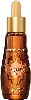 Best argan oil physicians formula uses Reviews