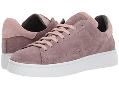 To Boot New York Hailey (Rose Suede) Women