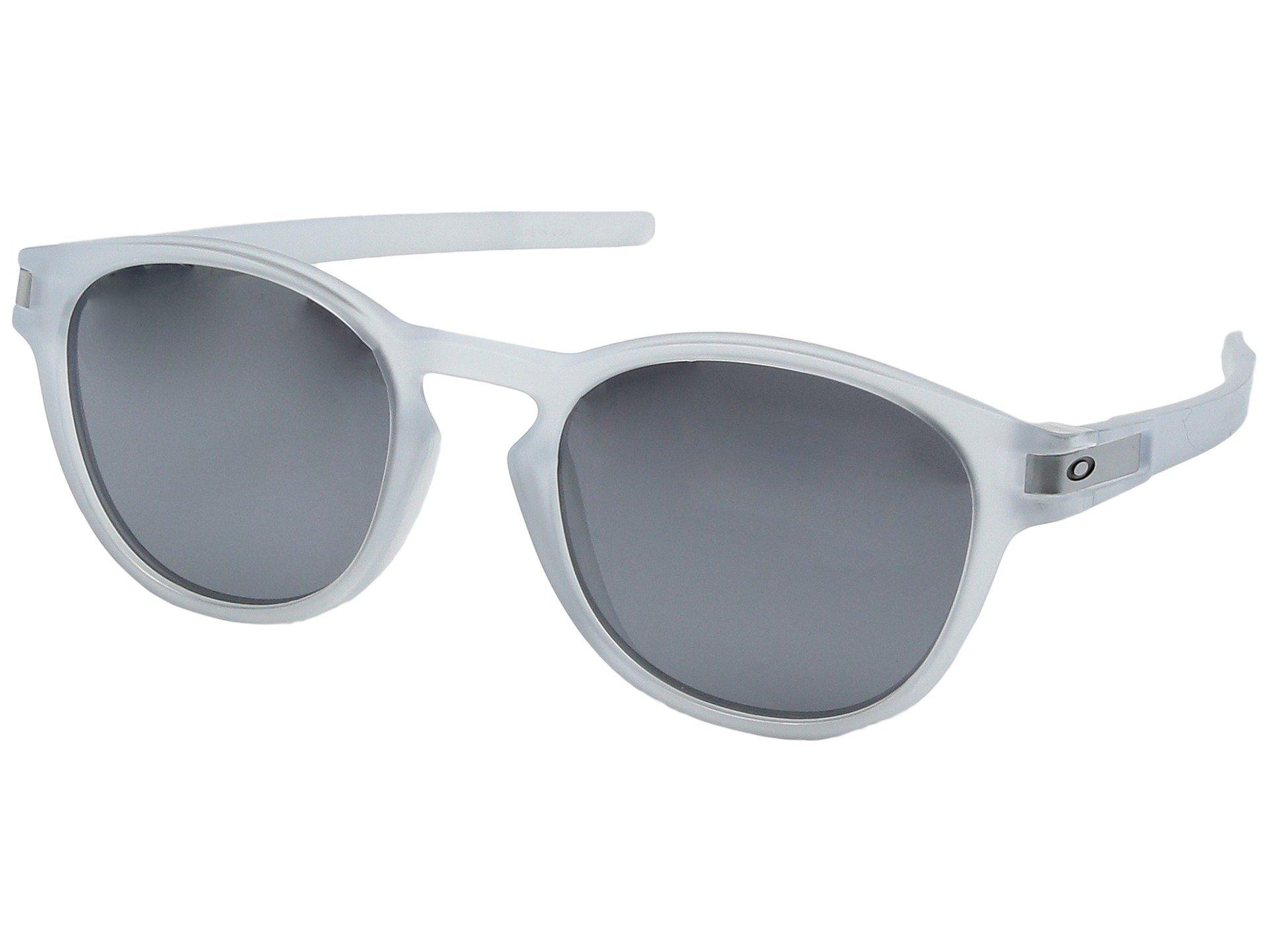 Gafas para Hombre Oakley (A) Latch  + Oakley en VeoyCompro.net