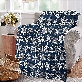 Best crochet alabama blanket Reviews