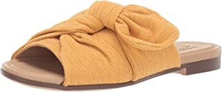 Naturalizer TEA womens Sandal