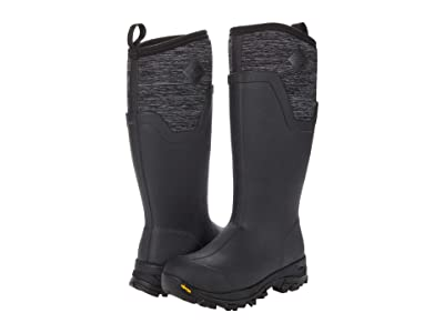 The Original Muck Boot Company Arctic Ice Tall AG