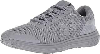 Best grey men's tennis shoes Reviews