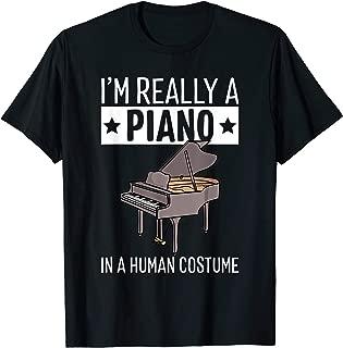 Best instrument halloween costume Reviews