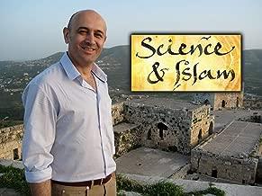 obsession islam documentary