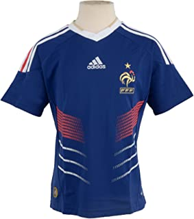 Best france jersey world cup 2010 Reviews