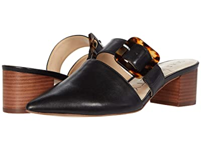 SOLE / SOCIETY Karelle (Black) Women