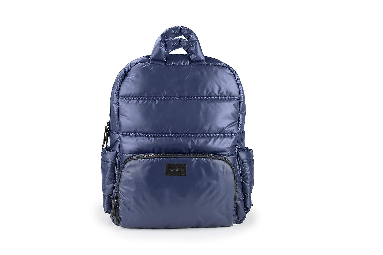 Charlotte Mall Popular products 7AM Voyage Diaper Bag Backpack Large Waterproof - Multifun BK718