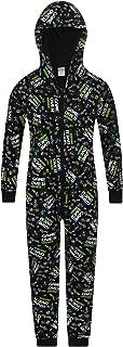 Pijama de juego para niños de PyjamaFactory