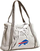 Littlearth NFL Hoodie Purse
