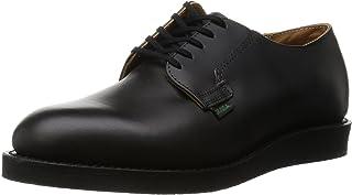[レッドウィング] ブーツ 101 メンズ