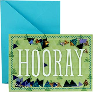 Best law school graduation greeting cards Reviews