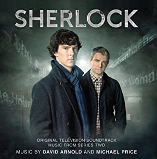 Best sherlock theme mp3 Reviews