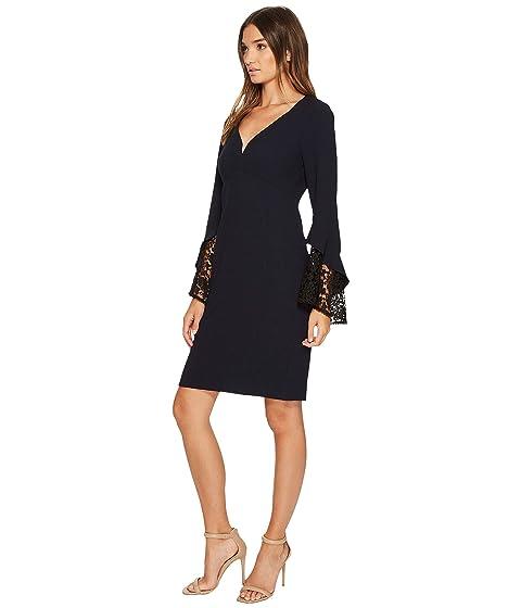Lepore Nanette Nanette Lepore Nanette Lepore Dress Lepore Lepore Betty Dress Nanette Betty Nanette Dress Dress Betty Betty UOAAFqWw7