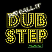 Move On (Colin C Dubstep Mix)