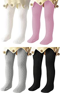 3 4 tights womens