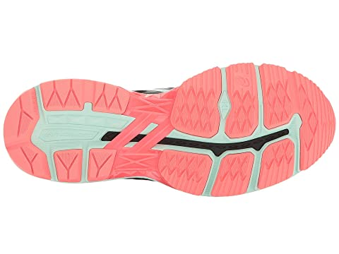asics gt 5000 Sale,up to 59% Discounts