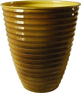 Robert Allen MPT01973 Avondale Classic Flower Pot, 17