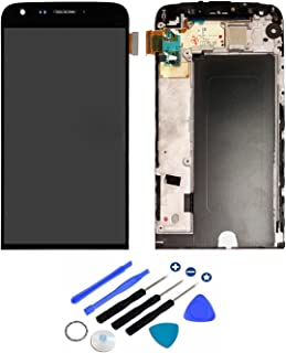LCD for LG UN200 Saber with Tool Kit
