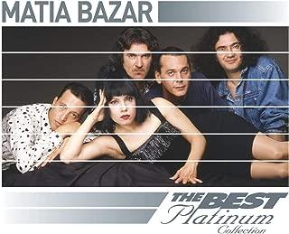 Best solo tu matia bazar Reviews