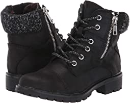 f42398ad603 Girls Steve Madden Kids Boots + FREE SHIPPING | Shoes | Zappos.com