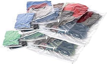 Samsonite 12 Piece Compression Bag Kit