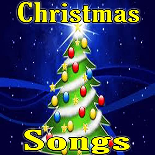 Christmas Remix.Don T Stop Believin Christmas Remix By Christmas Party