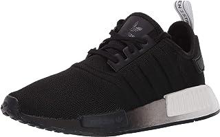adidas Originals Unisex-Kid`s NMD_R1 Sneaker