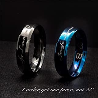Best cremation jewelry wholesale Reviews