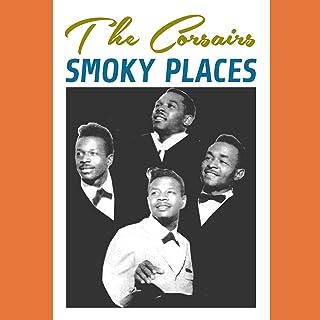 Smoky Places
