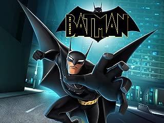 Best beware the batman games Reviews