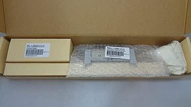 RK-1320 Maintenance Roller Kit for HP LaserJet 1160/1320- 3pcs