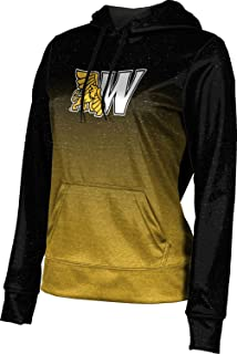 missouri western apparel