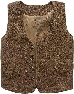 coodebear vest