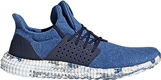 adidas Womens Unisex-Adult Mens Athletics 24/7
