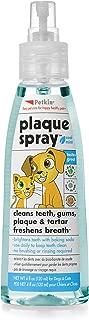 petkin plaque spray