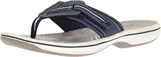 Women's Brinkley Jazz Flip-Flop