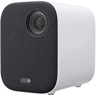 Xiaomi Mijia Projector Youth Edition Full HD 4K TV Video Projector 1080P Bluetooth For Phone Computer Music 3D Movie Proje...