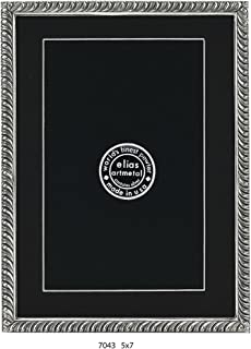 Best elias artmetal picture frames Reviews