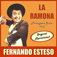 La Ramona (Original Remastered)