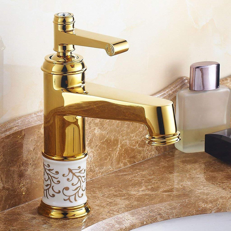 Westbrass D323-07 14-Inch 20 Gauge Brass Trip Lever Bath Waste /& Overflow with Grid