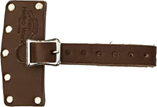 Helko - Premium Leather Axe Sheath (Hatchet)