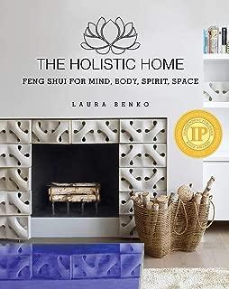 Best green spirit furniture Reviews