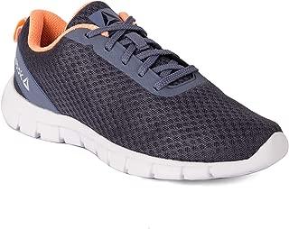 Reebok Women's Running Shoes