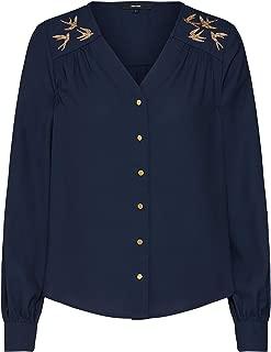 Vero Moda Women's 10208132 Shirts