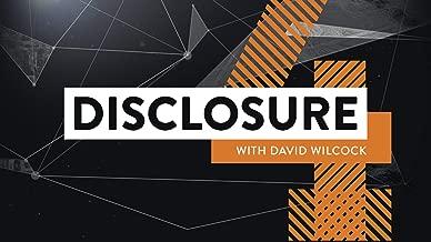 Disclosure - Season 4