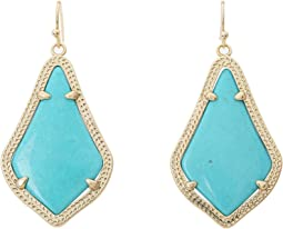 Kendra Scott - Alex Earring