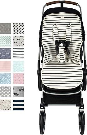 Amazon.es: FUN*DAS BCN - Carritos, sillas de paseo y accesorios: Bebé