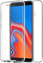 TBOC Funda para Samsung Galaxy J4+ - J4 Plus [6.0